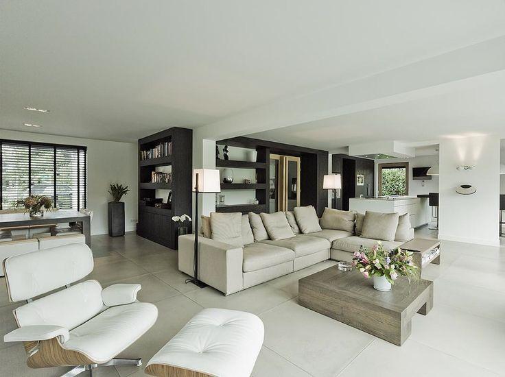 https://i.pinimg.com/736x/bf/a3/be/bfa3be26696556832c25089cae35de94--house-interiors-marcel.jpg