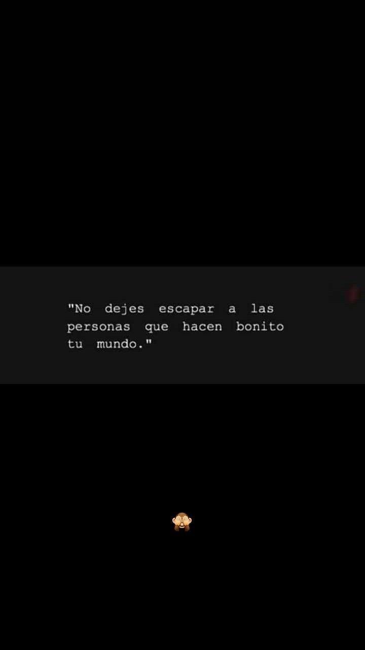 Pin De Jhojan Rivera En Frases Frases Tumblr Frases