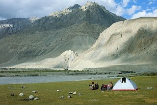 WORLD TOURISM: Welcome to Jammu and Kashmir, the northernmost con...