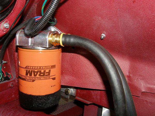 Wix 51515 Napa 1515 Oil Filter Oil Filter Filters Car Filter