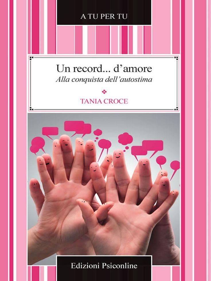 Risultati immagini per un record d'amore