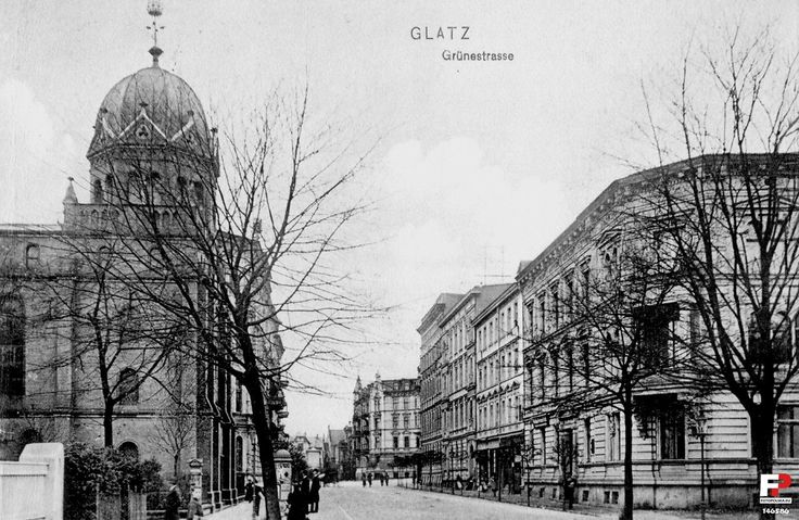 glatz 1945 - Szukaj w Google