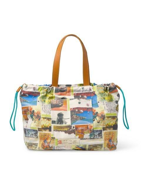 Beach Bag AM234 Bags & Wallets at Boden