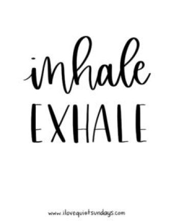15 Two Word Inspirational Quotes   Signs   Quotes, Two word quotes