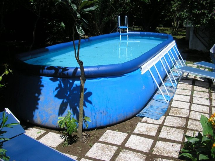 besf of ideas pool small swimming pool design pool liner small dipping pools. beautiful ideas. Home Design Ideas