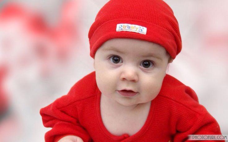 Modern eszközök és a gyermekek fejlődése: http://medipress.hu/index.php?option=com_content&task=view&id=28885&Itemid=31