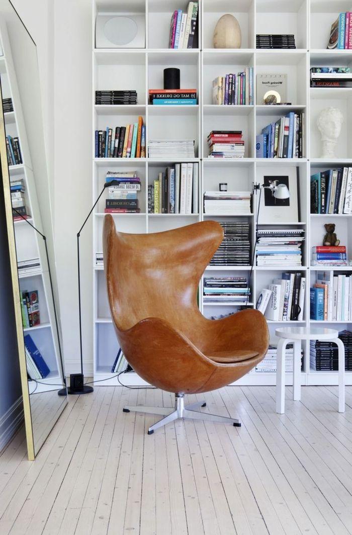 30 Bequeme Sessel Was Macht Einen Sessel Komfortabel Und Bevorzugt