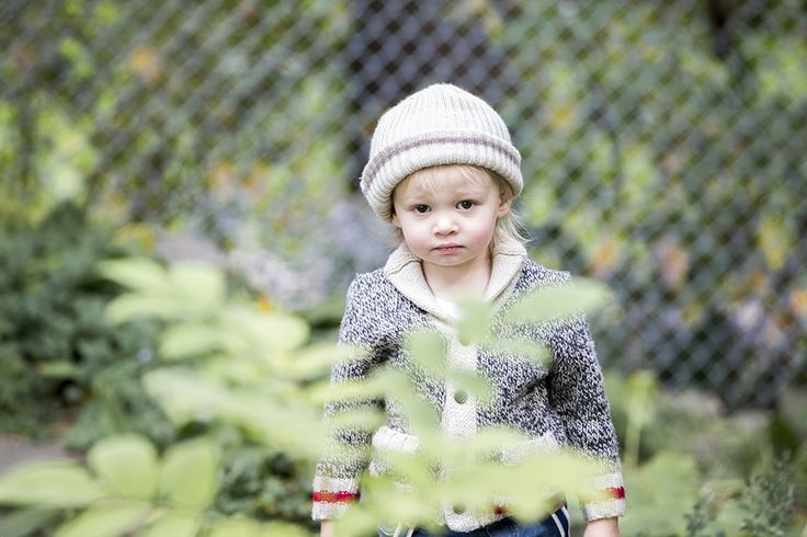 www.christinephillipsphotography.com - Toronto Photographer - Can I help you? #kids