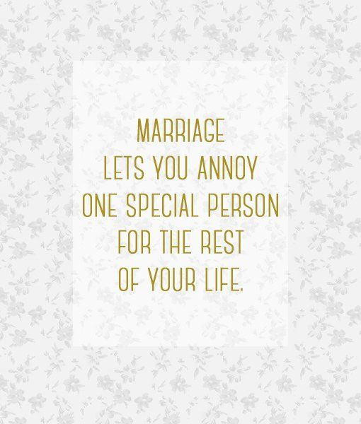 Family Guy Wedding Quotes: 192 Best Images About Family Quotes On Pinterest