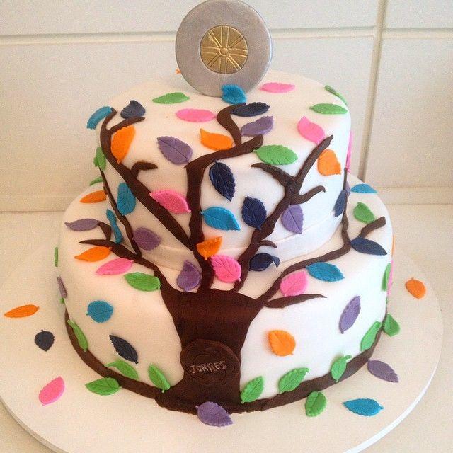 Cake Design Lisboa Encomendas : 119 melhores imagens sobre MY CAKES no Pinterest Homer ...