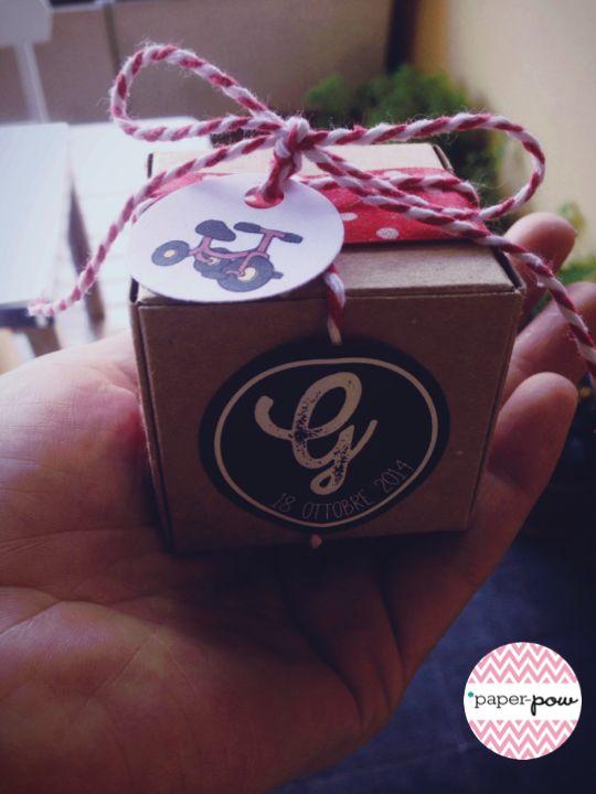 Baptism cadeau #party#cadeau#baby#DIY#handmade#paper#paperpow#baptism