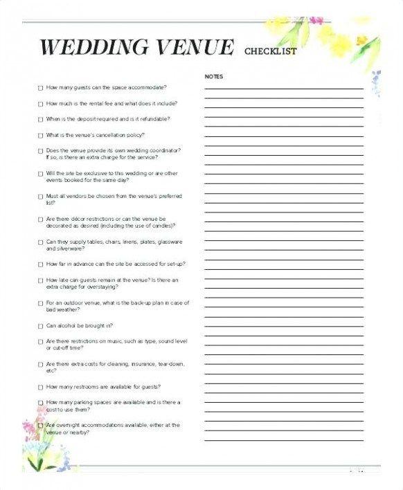 Pin by Wedding Wall on Wedding Wall Wedding venues, Wedding