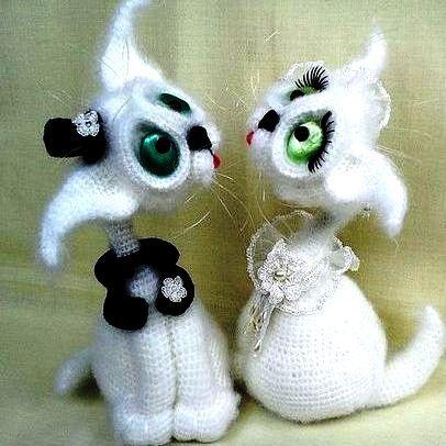 Knitted toys - http://arthandmade.net/catalog/vyazanieigryshki toy, knitted toy, handmade toy, gift, original toy, handmade, craft, Gallery Magical World, игрушка, вязаная игрушка, игрушка ручной работы, подарок, оригинальный подарок, ручная работа, коллекция, Галерея Волшебный Мир