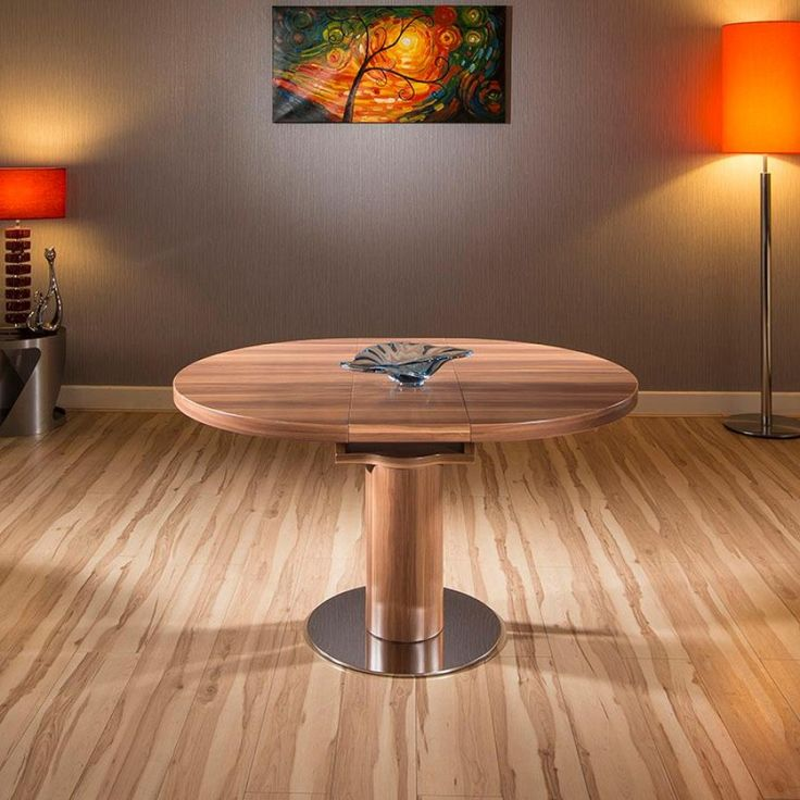 42 best unique dining tables images on pinterest unique for Really cool dining tables