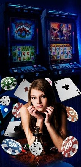 Best casino casino news online review casino durant