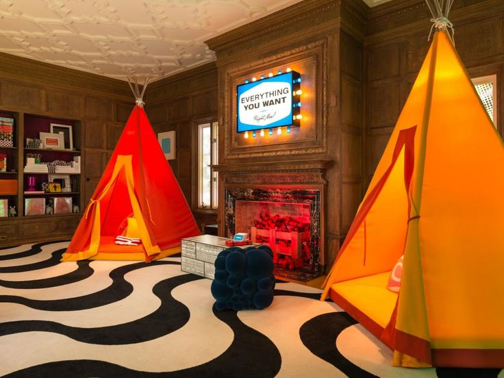 Best 200 Best Images About Hgtv Kids Rooms On Pinterest 640 x 480