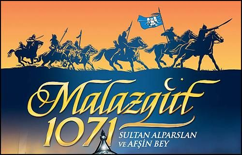 türk tarihi roman ile ilgili görsel sonucu