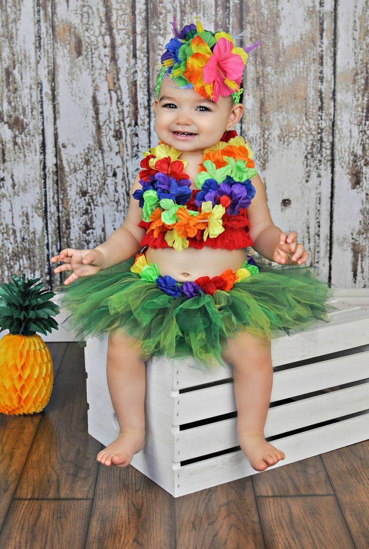137 best Luau images on Pinterest | Hawaiian dresses, Hula and Tahiti