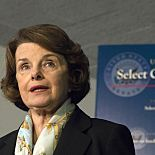 http://www.nationalreview.com/corner/394340/torture-thought-experiment-andrew-c-mccarthy