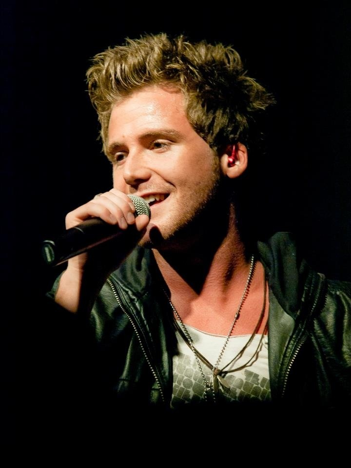 Caleb Grimm Anthem Lights Pinterest Of, 3) and Lights