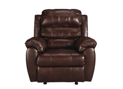 Miles Chaise Rocker Recliner Manly Rooms Pinterest Recliner Rockers And Gliders
