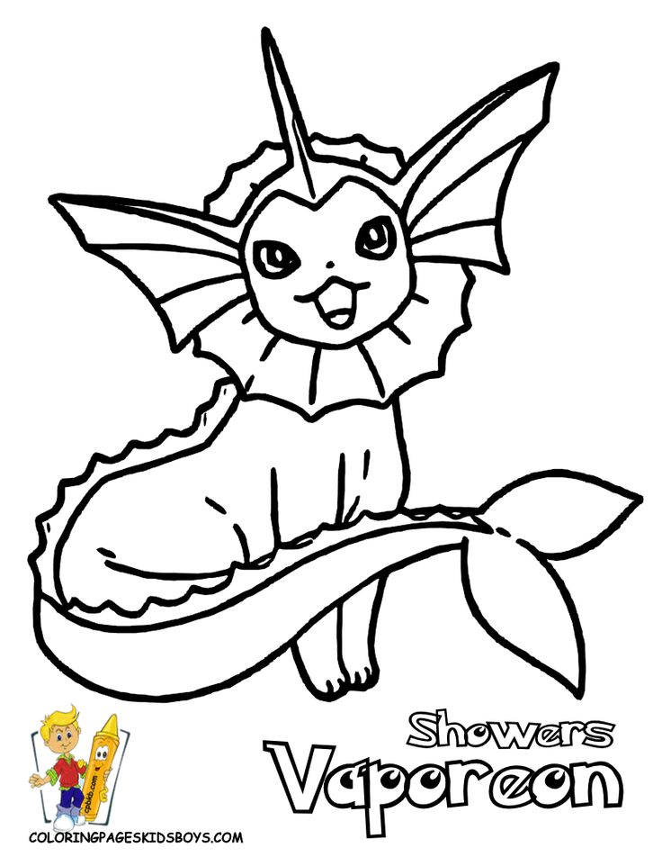 222 best coloring pages for kids images on Pinterest