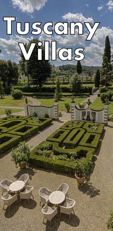 Tuscany, Italy Travel - Hotel Villa Olmi Tuscany Luxury Resort Tuscany Travel.  The top villa and resort options in Tuscany from Florence to Chianti, , Lucca, Pistoia  Siena & the Western Hill Townsand beyond. From our travel in Italy hotel and vacation guide. Tuscany Villas