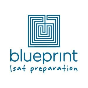 42 best new at blueprint lsat prep images on pinterest blueprint pre law survey prestige vs grades blueprint lsatlsat malvernweather Image collections