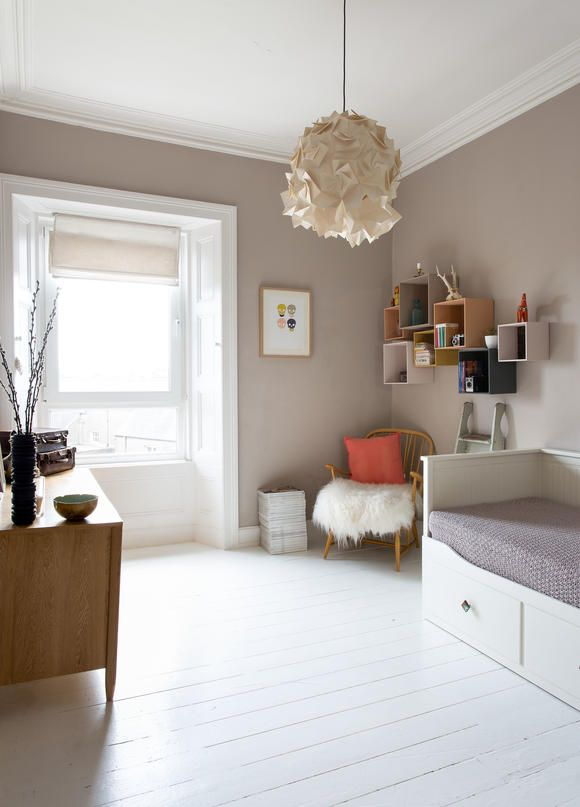36 besten Wandfarbe BRAUN brown Bilder auf Pinterest Wandfarbe - joop möbel wohnzimmer