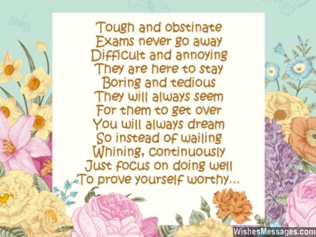 45 Best College Inspiration Quotes Images On Pinterest: 16 Best Images About Students: Inspirational Quotes And