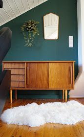 Vanhan talon sisustaminen, remontointi, kunnostaminen, kierrätys, vanhat huonekalut, kirpputorit.