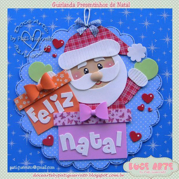 35.+Guiralnda+Presentinhos+de+natal.png (620×620)