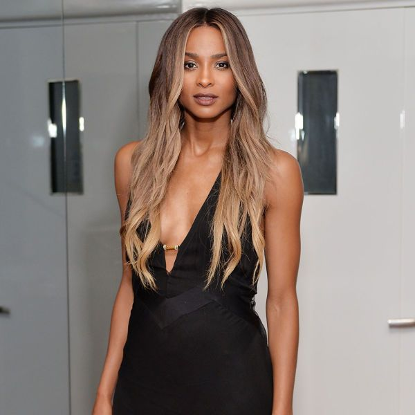 15 Inspirations Of Long Blonde Hair Colors: 25+ Best Ideas About Ciara Hair Color On Pinterest