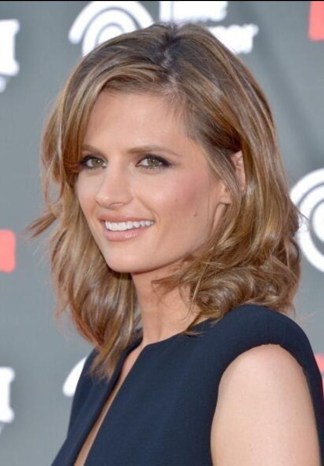 351 best images about Girl Crushes on Pinterest