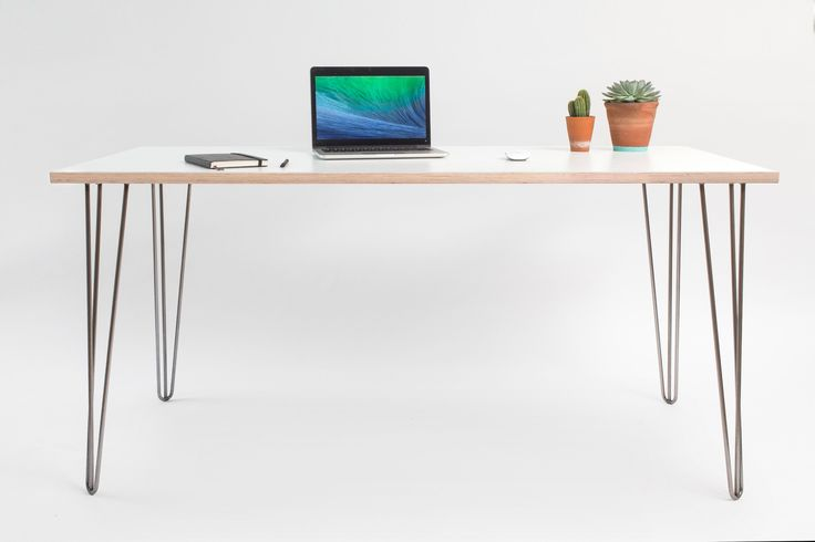 http://www.thehairpinlegcompany.co.uk/collections/desks-tables/products/large-hairpin-desk