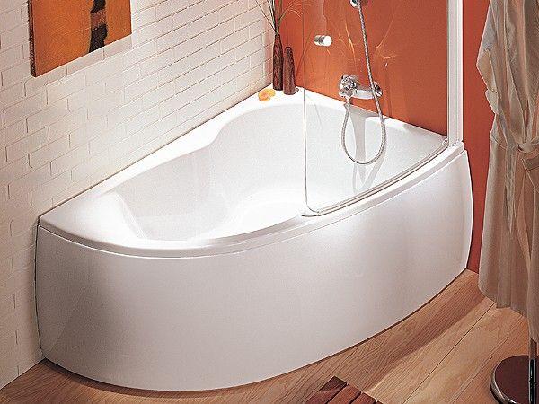 1000 id es sur le th me baignoire d 39 angle sur pinterest baignoires baignoire d 39 angle et. Black Bedroom Furniture Sets. Home Design Ideas