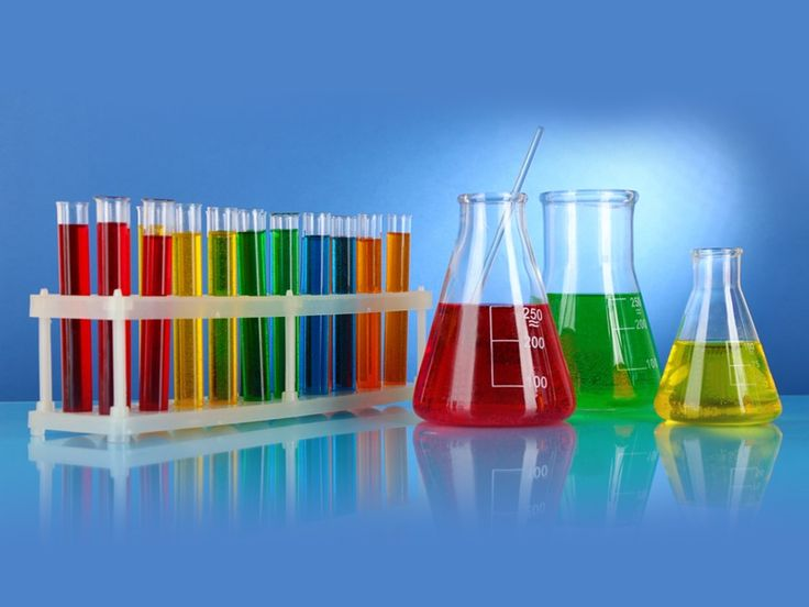 OSP CHEMISTRY Supplier India, OSP CHEMISTRY Dealers Delhi, OSP CHEMISTRY Manufacturers traders