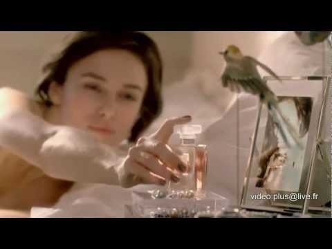 1000 images about chanel on pinterest coco mademoiselle eau de toilette and perfume. Black Bedroom Furniture Sets. Home Design Ideas