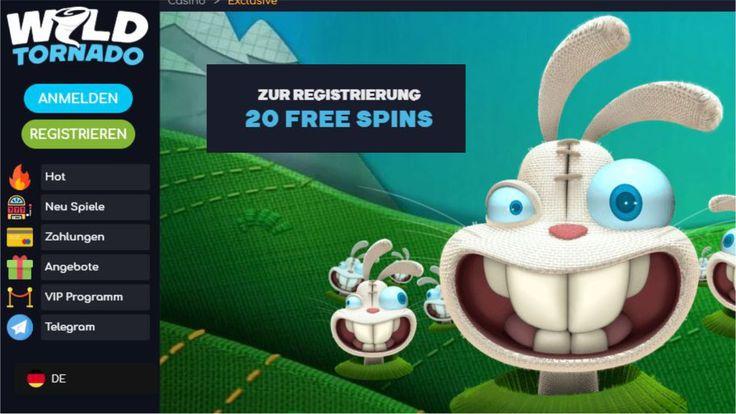 888 casino bonus 10 euro