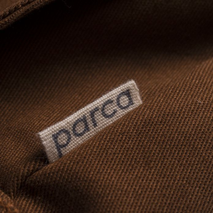 #parca #instorenow