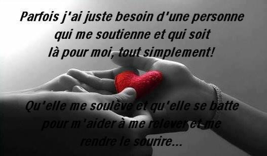 poeme d'amour triste - Recherche Google