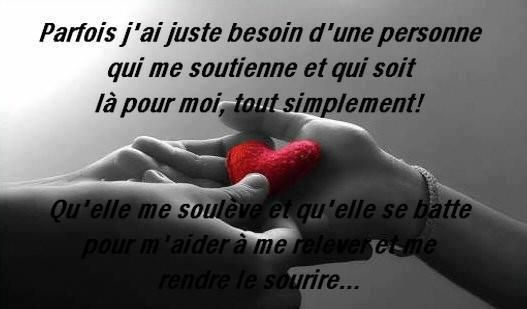 amour et phrases d'amour | citations d'amour | Pinterest | Google et ...