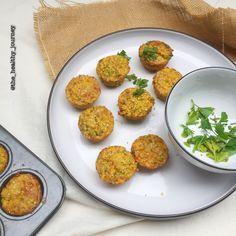 full of protein super filling u0026 yummythese mini sweet potato and broccoli frittata - Can You Freeze Fresh Broccoli