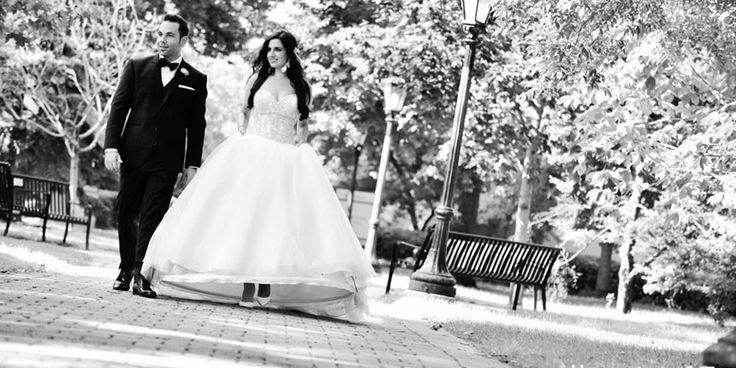 Collective 67 - Wedding Photo & Video - Vaughan, Ontario