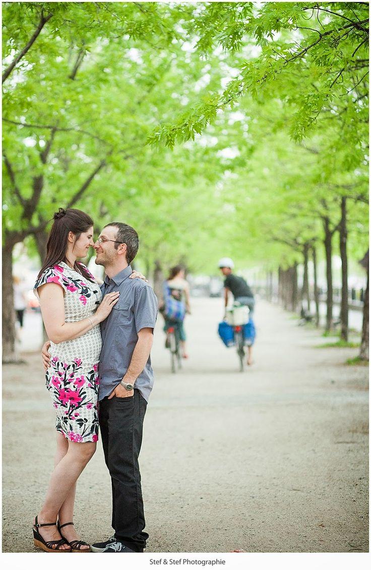 Montreal wedding photographer #portrait #real #lifestyle #ideas #photo #photos   Stef & Stef Photographie