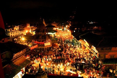 #Krishna Mandir, night view, Patan durbar  Square #nepal by Sharan Maharjan: Krishna Mandir, Dreams Desi, Night View, Squares Nepal, Krishna Janmastami, Sharan Maharjan, Durbar Squares, Patan Durbar