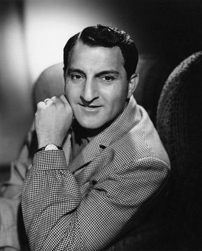 "Danny Thomas, Entertainer. In 1962, Thomas founded the non-profit St. Jude Children's Research Hospital where thousands of children have been treated for catastrophic illnesses. ""Success has nothing to do with what you gain in life or accomplish for yourself. It's what you do for others."""