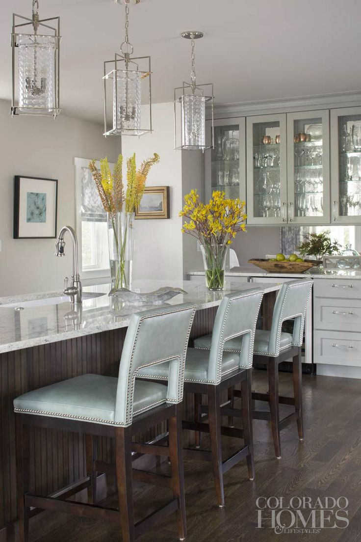 images about kitchen on pinterest transitional kitchen stove and marbles: stand kitchen dsc