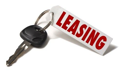 Top Car Leasing Programs for Uber Partners #house #lease http://lease.remmont.com/top-car-leasing-programs-for-uber-partners-house-lease/  Top Car Leasing Programs for Uber Drivers and Entrepreneurs If you are looking to become an Uber driver or an Uber partner, what is the most troublesome barrier that presents itself? Having a car that fits the Uber's requirements for the particular Uber service you are interested in. Fortunately, there are now ways to overcome […]