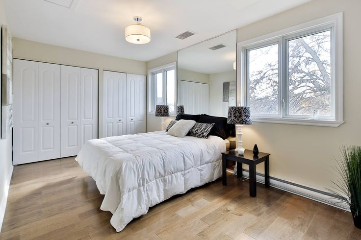 #house #realestate #vimont #laval #bedroom